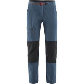 Klättermusen Mithril 3.0 Pantaloni Uomo, blu